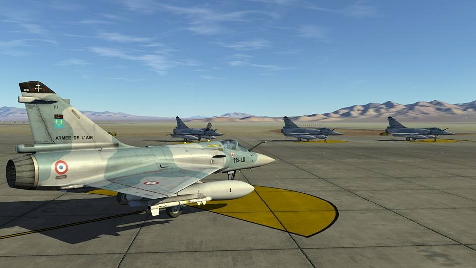 http://www.razbamsims.com/gallery3/var/albums/M2000C-for-DCS-WORLD-by-RAZBAM/image024.jpg